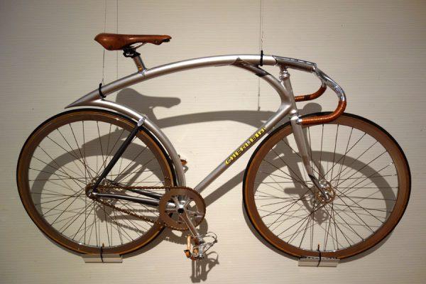 ケルビム自転車